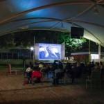 "UAA clausura ""cine café para todos"" de este semestre con ópera prima de director mexicano"