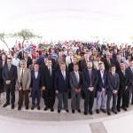 Recibe UAA equipo de alta tecnología de NISSAN para talleres de Campus Sur