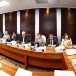 Celebra UAA su 41 aniversario, siendo la Institución de Educación Líder en el estado