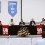 Terapia Física carrera más demandada de la UAA