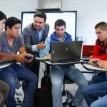 UAA convoca a alumnos a verano internacional emprendedor en Silicon Valley