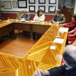 CIEES reconoce el fortalecimiento y evolución de la licenciatura en Letras Hispanicas de la UAA