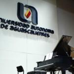 Enrique Ornelas Cochegruz ofrecerá recital de piano en la Autónoma de Aguascalientes