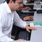 Concluye en diciembre evaluación a pruebas ENLACE y EXCALE por 10 expertos en educación encabezados por ex rector de la UAA