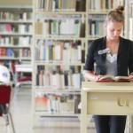 Fortalecer la calidad académica, y disminuir la reprobación y deserción retos de la UAA