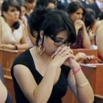 Estudio de la UAA revela creencias y prácitas religiosas en Aguascalientes