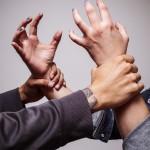 Refleja estudio de la UAA condiciones de violencia en el noviazgo