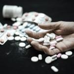 Inicia elaboración de modelo de diagnóstico para prevenir suicidio en Aguascalientes