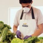 Alumnos del Ciencias Agropecuarias UAA realizan prácticas profesionales en México y otros países