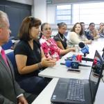 Inicia investigación UAA para prevenir suicidio con apoyo del ISSEA y SSP