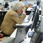 Realiza investigadora de la UAA estudio sobre burnout y consecuencias
