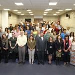 Inician en septiembre visitas de CIEES para aplicar evaluaciones a 40 programas de la UAA