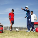 UAA incursionará en el deporte de alto rendimiento