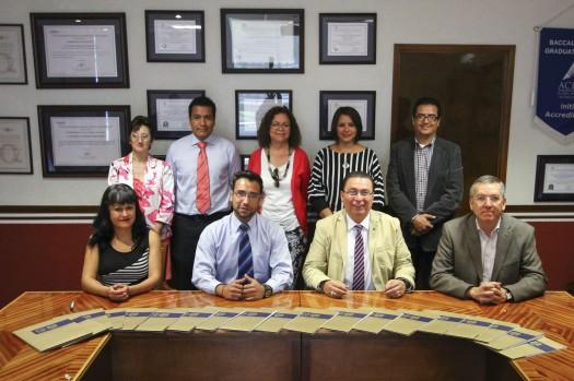 379 Firma Convenio Red Nacional Trabajo Social