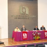 Innovación Educativa trascendental en las Instituciones de Educación Superior