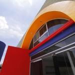 CCDC de la UAA presentará planteamientos arquitectónicos y urbanos de la ciudad de Aguascalientes