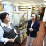 Investigación en archivística impulsa mejores prácticas de administración pública
