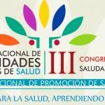 Promotores de salud en universidades del país se reunirán en la UAA