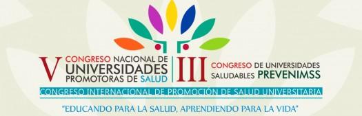 388 Universidad Saludable 01