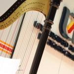 UAA Sede del primer coloquio de educación musical a nivel superior