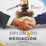 Ofrece UAA diplomado en mediación, proceso alternativo de solución a conflictos