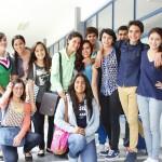 Más de 16 mil estudiantes inician semestre en la UAA