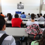 Expande UAA su oferta cutural, se presenta Cine Café para todos en Campus Sur