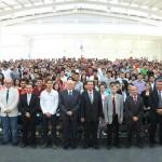 Consolida Campus Sur de la UAA su cobertura y calidad