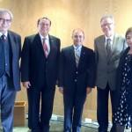 UAA buscará ampliar su programa de internacionalización a través de estancias en Norteamérica
