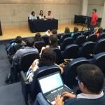 Contextos laborales de Villa Hidalgo rompen esquemas del mercado formal