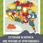 UAA incrementa su oferta educativa de extensión cumpliendo requerimientos sociales