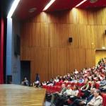 Tercer Congreso Internacional de Psicología del Desarrollo permitirá mayores vínculos entre la UAA y universidades de México y el mundo