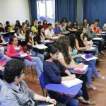 Arrancó UAA programa piloto de Catálogo Institucional de Materias