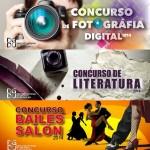 Convoca UAA a participar en el concurso de Talentos Universitarios