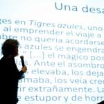 Nuevas formas de trabajo y los dilemas éticos tema abordado en el Congreso de Psicología del Desarrollo