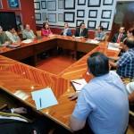 Egresados de la UAA podrán participar en proceso de selección de investigadores y peritos de la Fiscalía Nacional