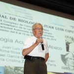 Reto para México, protección y conservación de los humedales