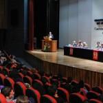 Celebra la UAA 40 aniversario de la Licenciatura en Biología