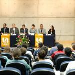 Red de Investigadores de Filosofía del centro norte del país se reunieron en la UAA