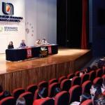 UAA promueve mejores condiciones de vida con el Sexto Seminario de Actualización en Nutrición y Alimentación