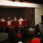 Nueva publicación UAA recobra historia de su edificio Central y memoria religiosa