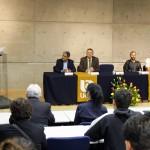 Fundamental que las universidades estudien los acontecimientos en torno a la Revolución Mexicana
