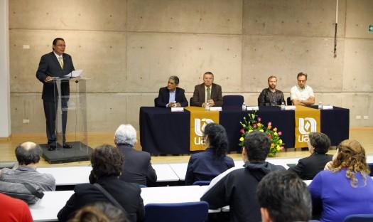 488 Seminario Historia Regional