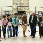 UAA premia la creatividad de sus alumnos en concurso de talentos universitarios