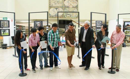 491 Talentos Universitarios Fotografia-2