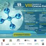 En Congreso de Ciencias Exactas de la UAA confluirán visión académica y empresarial