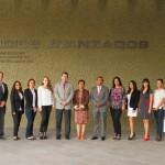 Egresa primera generación de diplomado en propiedad intelectual UAA-IMPI