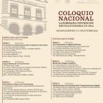 UAA se suma a actividades por centenario de la Soberana Convención Revolucionaria