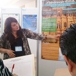 Se incrementa número de estudiantes que realizan investigación en la UAA