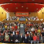 Congreso de Ciencias Sociales de la UAA expone la crisis del empleo en América Latina, así como la vida penitenciara en los jóvenes